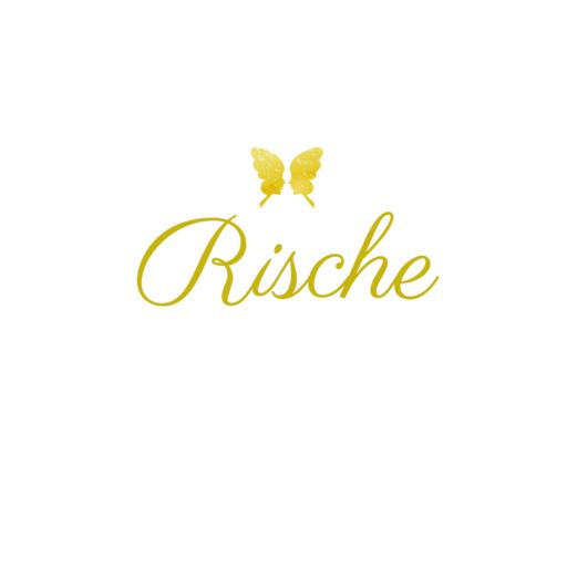 salon de Rische by Junri Taira